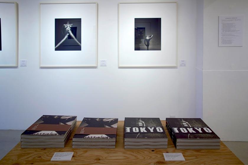 Andreas_H_Bitesnich_Exhibition_Studio_Nudes_Tokyo_March_2013_9830