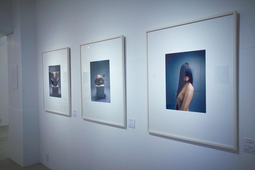 Andreas_H_Bitesnich_Exhibition_Studio_Nudes_Tokyo_March_2013_9864