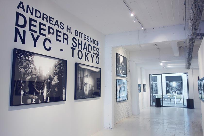 Bitesnich_Exhibition_Deeper_Shades_NYC-Tokyo_Belgium_March_2013_5659