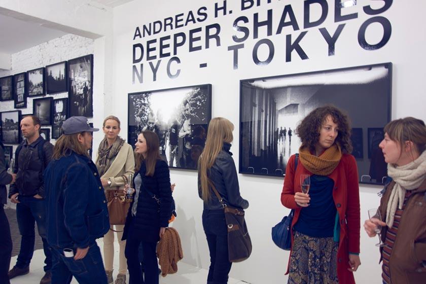 Bitesnich_Exhibition_Deeper_Shades_NYC-Tokyo_Belgium_March_2013_5806