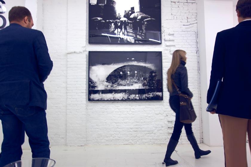 Bitesnich_Exhibition_Deeper_Shades_NYC-Tokyo_Belgium_March_2013_5819