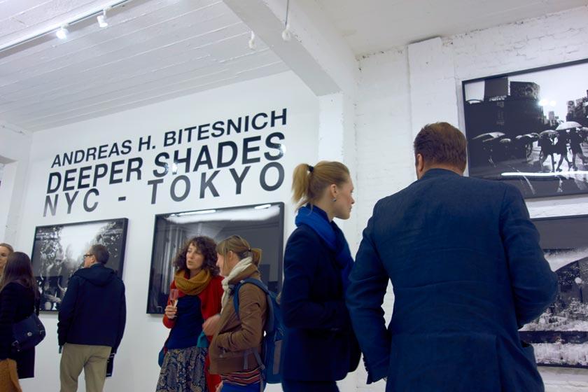 Bitesnich_Exhibition_Deeper_Shades_NYC-Tokyo_Belgium_March_2013_5823