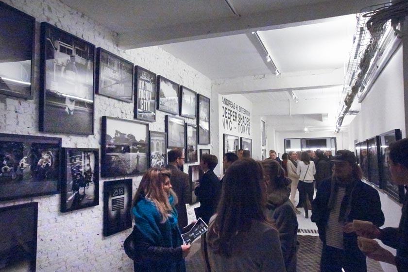 Bitesnich_Exhibition_Deeper_Shades_NYC-Tokyo_Belgium_March_2013_5861