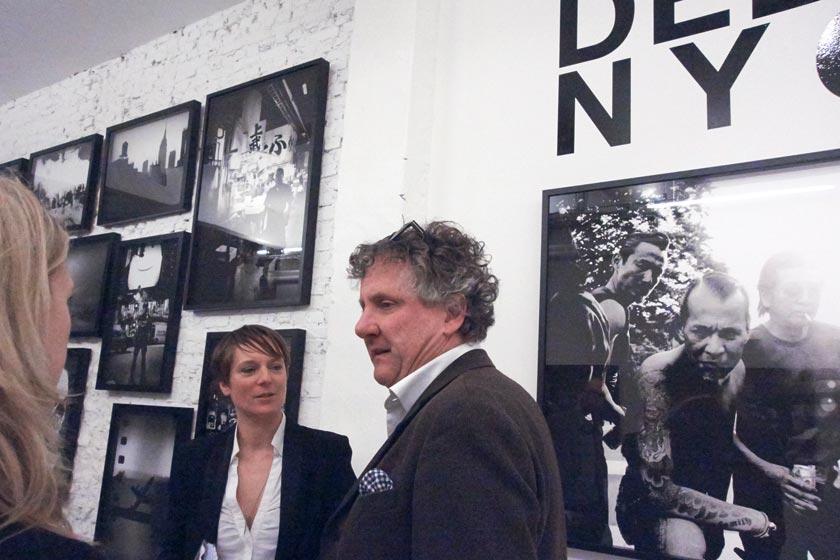Bitesnich_Exhibition_Deeper_Shades_NYC-Tokyo_Belgium_March_2013_6024