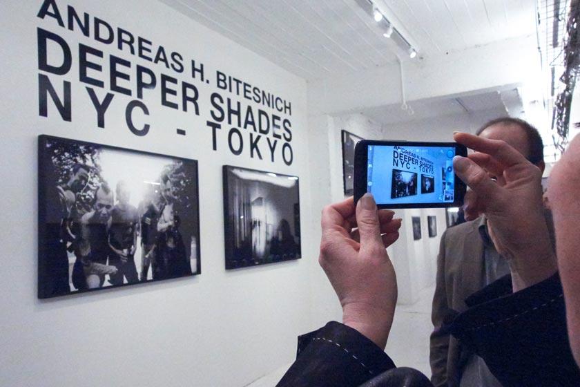 Bitesnich_Exhibition_Deeper_Shades_NYC-Tokyo_Belgium_March_2013_6029