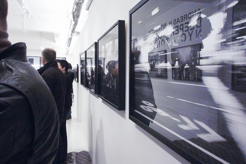 Bitesnich_Exhibition_Deeper_Shades_NYC-Tokyo_Belgium_March_2013_6030