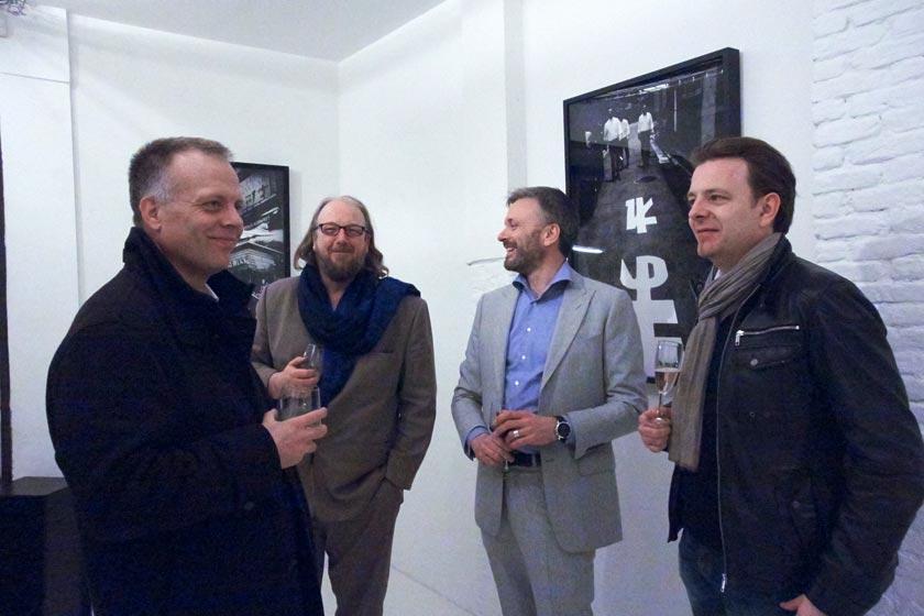Bitesnich_Exhibition_Deeper_Shades_NYC-Tokyo_Belgium_March_2013_6032