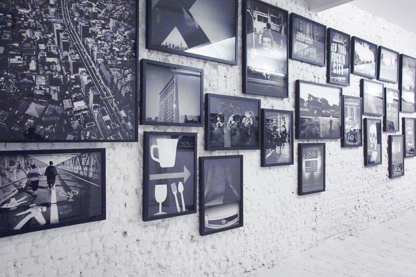Bitesnich_Exhibition_Deeper_Shades_NYC-Tokyo_Belgium_March_2013_6094