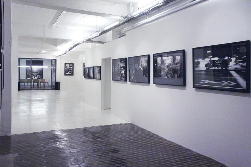 Bitesnich_Exhibition_Deeper_Shades_NYC-Tokyo_Belgium_March_2013_6104