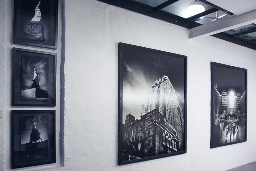 Bitesnich_Exhibition_Deeper_Shades_NYC-Tokyo_Belgium_March_2013_6114