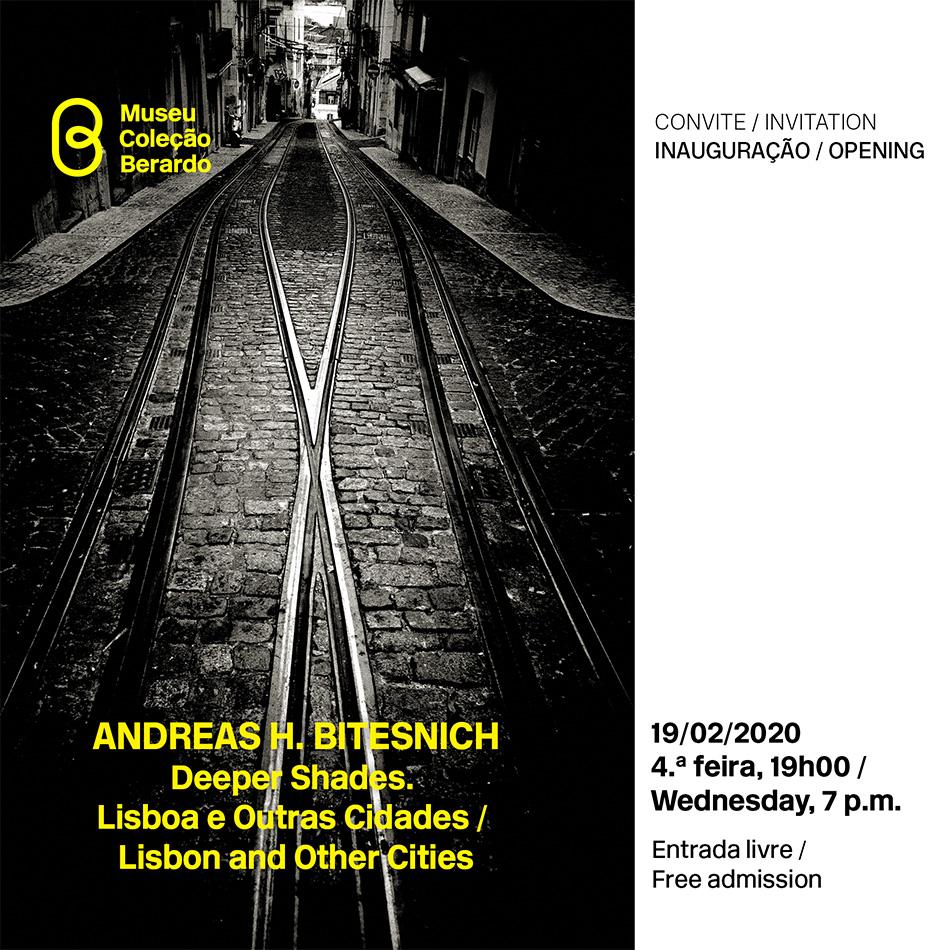 ANDREAS_H_BITESNICH_inauguracao_convite_Museu_Berardo