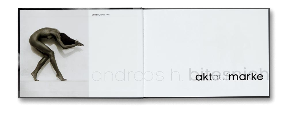 Andreas_H._Bitesnich_Akt_auf_Marke_book_00