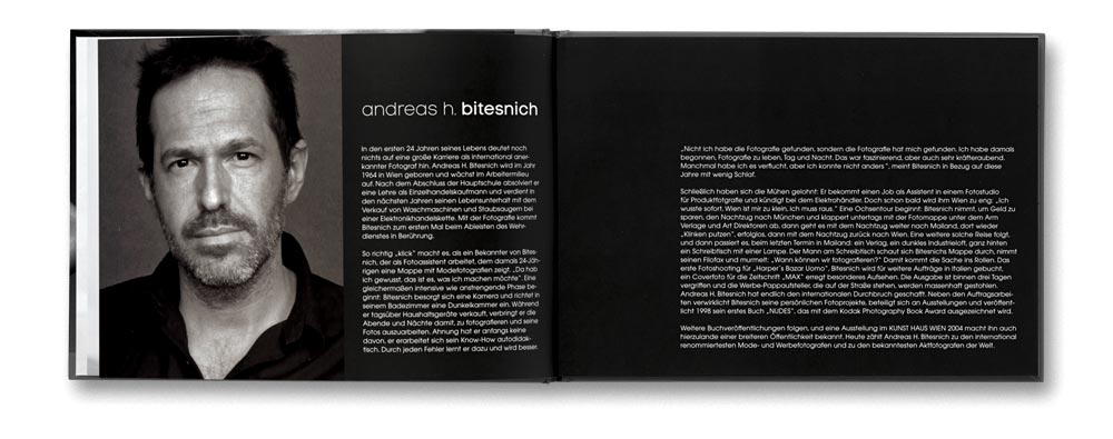 Andreas_H._Bitesnich_Akt_auf_Marke_book_02