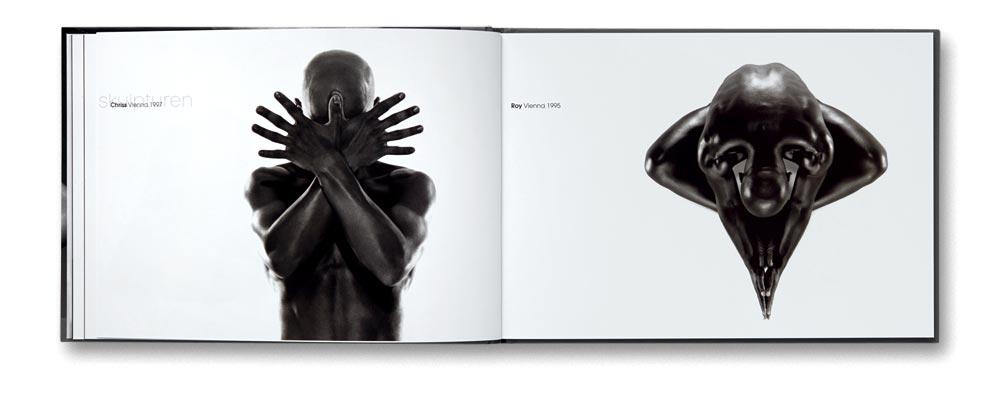 Andreas_H._Bitesnich_Akt_auf_Marke_book_06