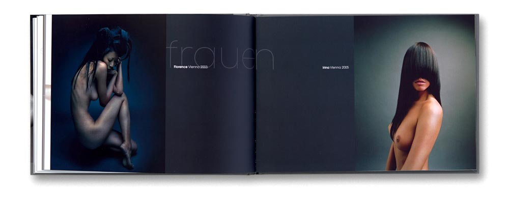 Andreas_H._Bitesnich_Akt_auf_Marke_book_10
