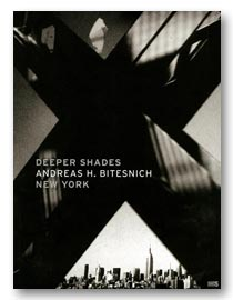 Deeper Shades #01 NEW YORK