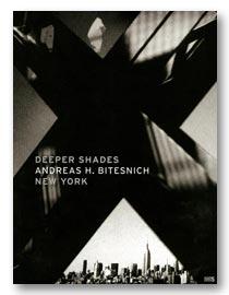 Deeper Shades #01 NEW YORK
