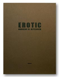 Erotic, limited deluxe edition