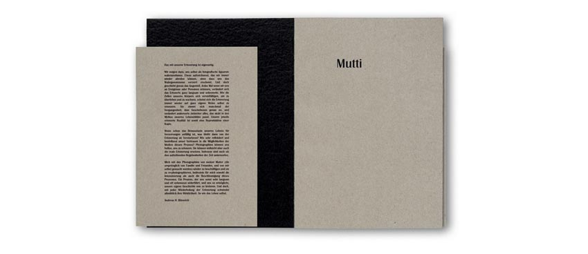 Andreas_H._Bitesnich_Mutti_book_2777