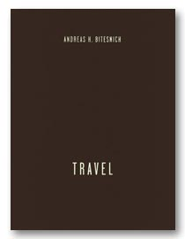 Travel, limited slipcased edition