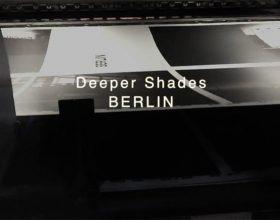 Deeper Shades #05 BERLIN – Teaser