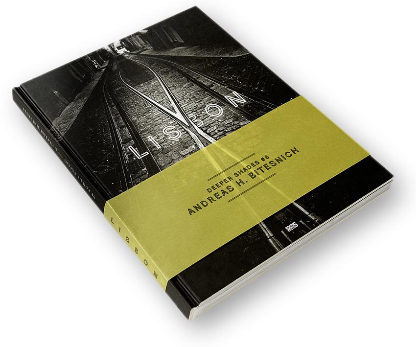 Andreas_H_Bitesnich-Deeper_Shades_Lisbon-book