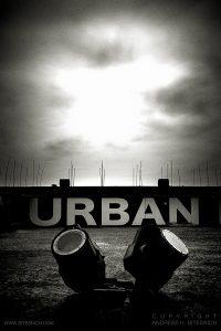 URBAN, Lisbon 2019