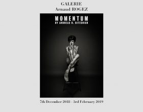 MOMENTUM EXHIBITION IN BRUSSELS