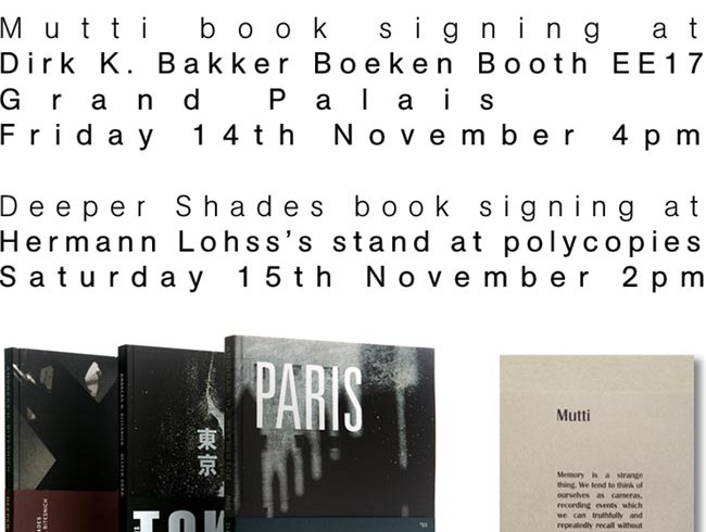 Andreas_H_Bitesnich_Paris_booksignings