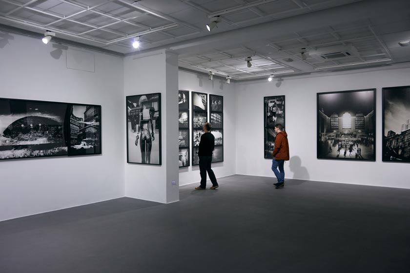 Andreas_H_Bitesnich_exhibition_Photo_Art_Festival_Poland_2013_4012
