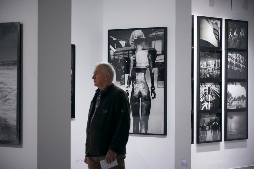 Andreas_H_Bitesnich_exhibition_Photo_Art_Festival_Poland_2013_4036