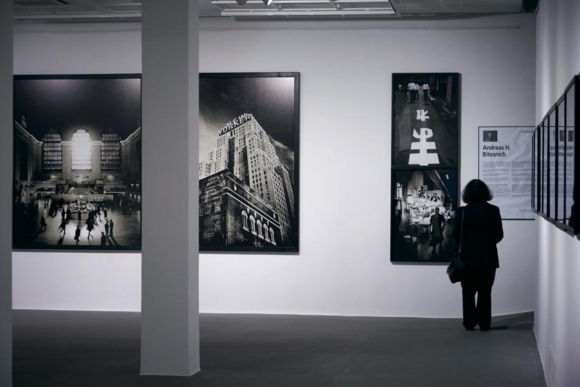 Andreas_H_Bitesnich_exhibition_Photo_Art_Festival_Poland_2013_4044