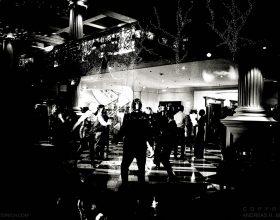 Dance, Vienna 2015