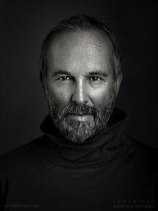 Erwin Wurm, Vienna 2015