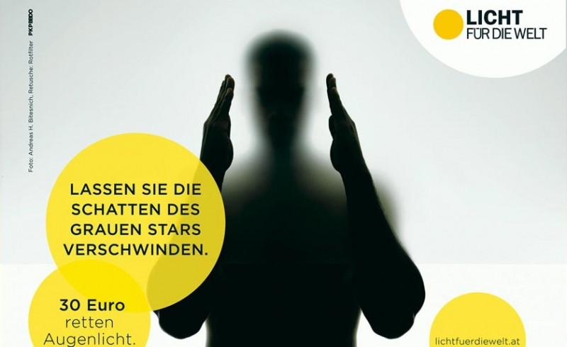 Licht_fuer_die_Welt_Campaign_2015_Bitesnich