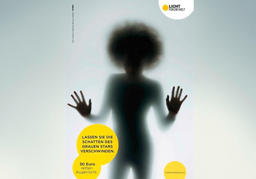 Licht_fuer_die_Welt_Campaign_2015_Bitesnich_2