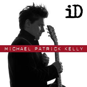 Michael Patrick Kelly, iD