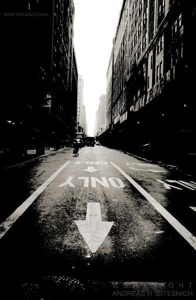 Bitesnich_New_York