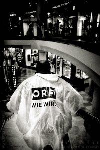ORF wie wir, Vienna 2015
