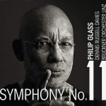 Philip Glass, Symphony No. 11