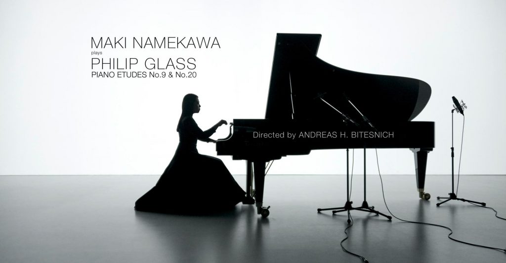Philip_Glass,_Maki_Namekawa,_Andreas_H_Bitesnich