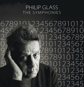 Philip Glass, The Symphonies