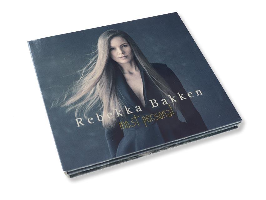 rebekka-bakken-cd_bitesnich