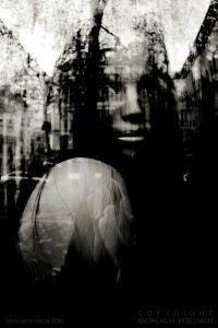 Reflections, Paris 2012