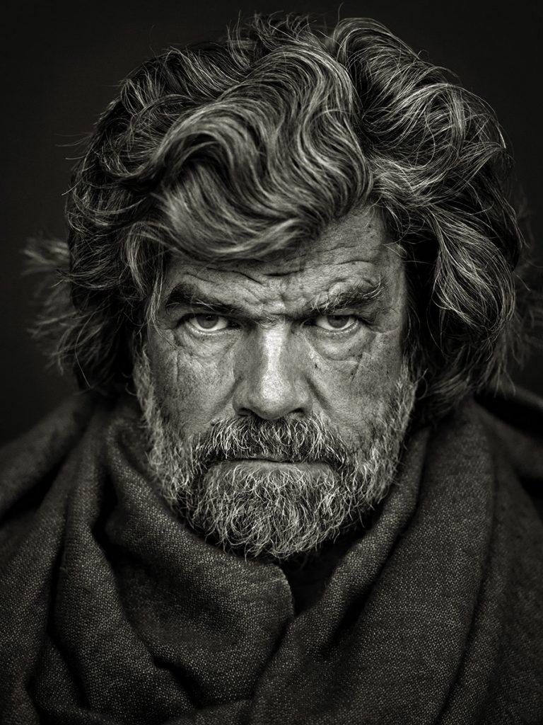 Reinhold_Messner-Andreas_H_Bitesnich