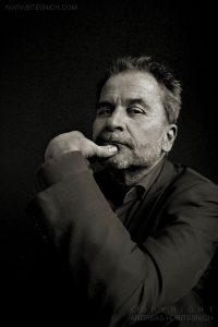 Ulrich Seidl, Vienna 2013