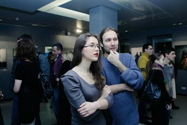 Andreas-H.-Bitesnich-Opening-Night-Kiev-2011-7028