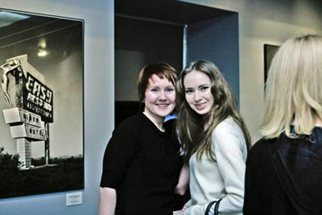 Andreas-H.-Bitesnich-Opening-Night-Kiev-2011-7058
