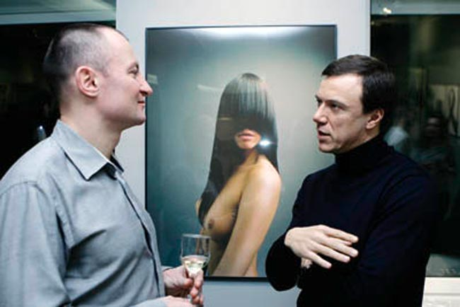 Andreas-H.-Bitesnich-Opening-Night-Kiev-2011-7195