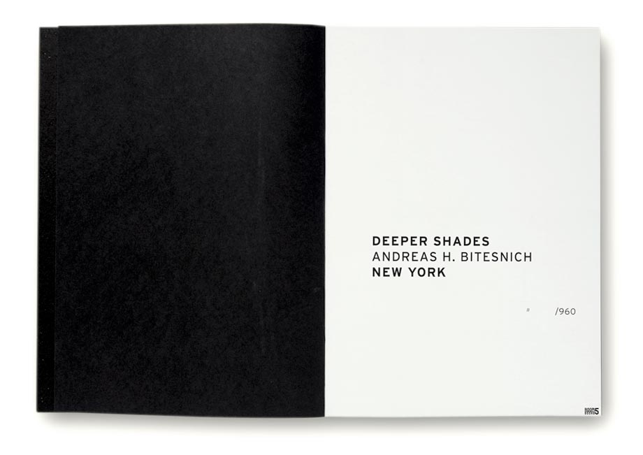 Andreas_H._Bitesnich_Deeper_Shades_New_York_book_00